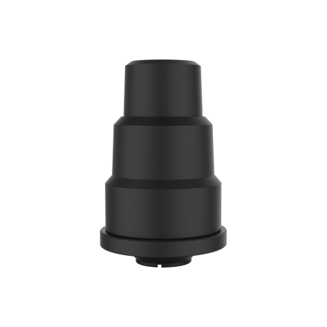 AMBIT   Water Pipe Adaptor